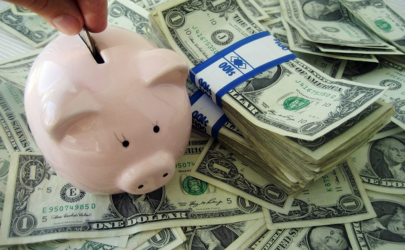 Få fuld valuta med afbudsrejser