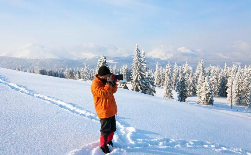 Skiferie i Hemsedal er det perfekte sted for familieskiferien
